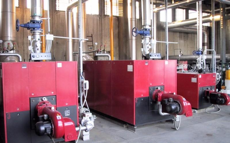 Scadenza centrali termiche a olio combustibile xenex for Scadenza irpef 2017